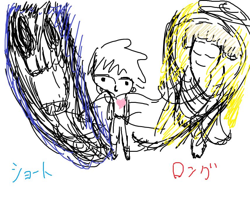 f:id:daychan_jp:20210529235338p:plain