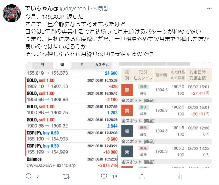 f:id:daychan_jp:20210603212650p:plain