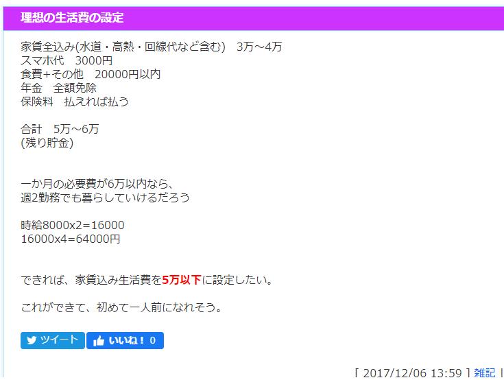 f:id:daychan_jp:20210604112322p:plain