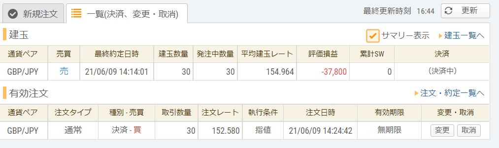 f:id:daychan_jp:20210609164505p:plain