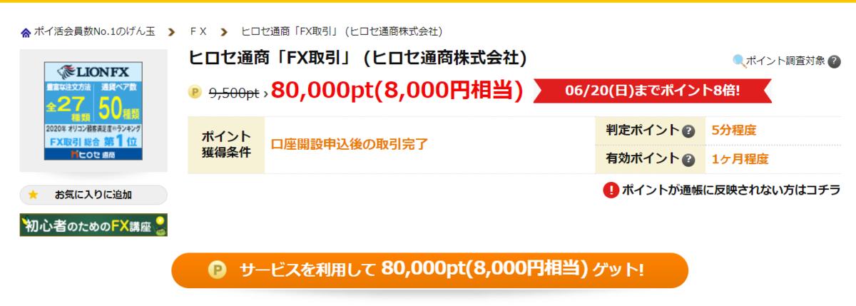 f:id:daychan_jp:20210618123047p:plain