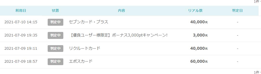 f:id:daychan_jp:20210710142350p:plain