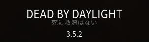 f:id:daylight5610:20200224134457p:plain