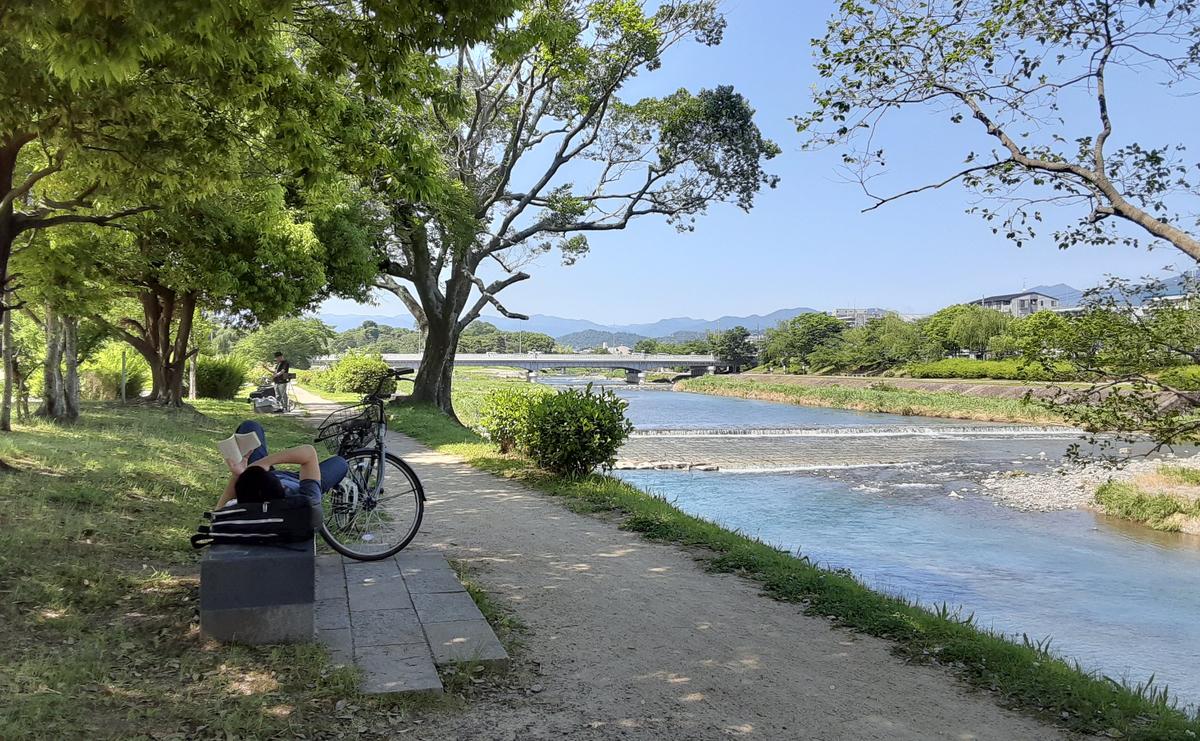 f:id:days-in-kyoto:20210601173648j:plain