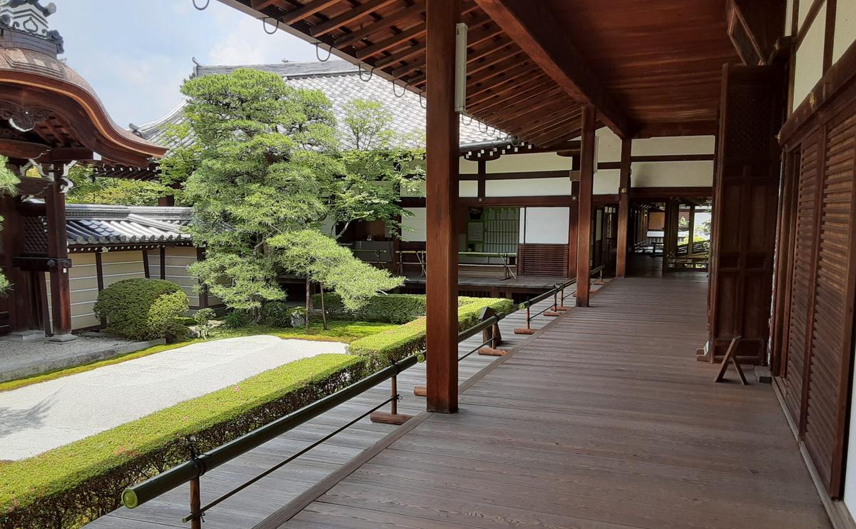 f:id:days-in-kyoto:20210618073342j:plain
