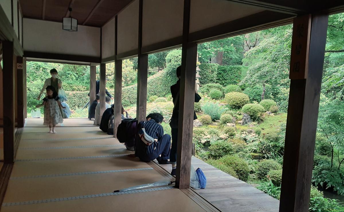 f:id:days-in-kyoto:20210622061007j:plain