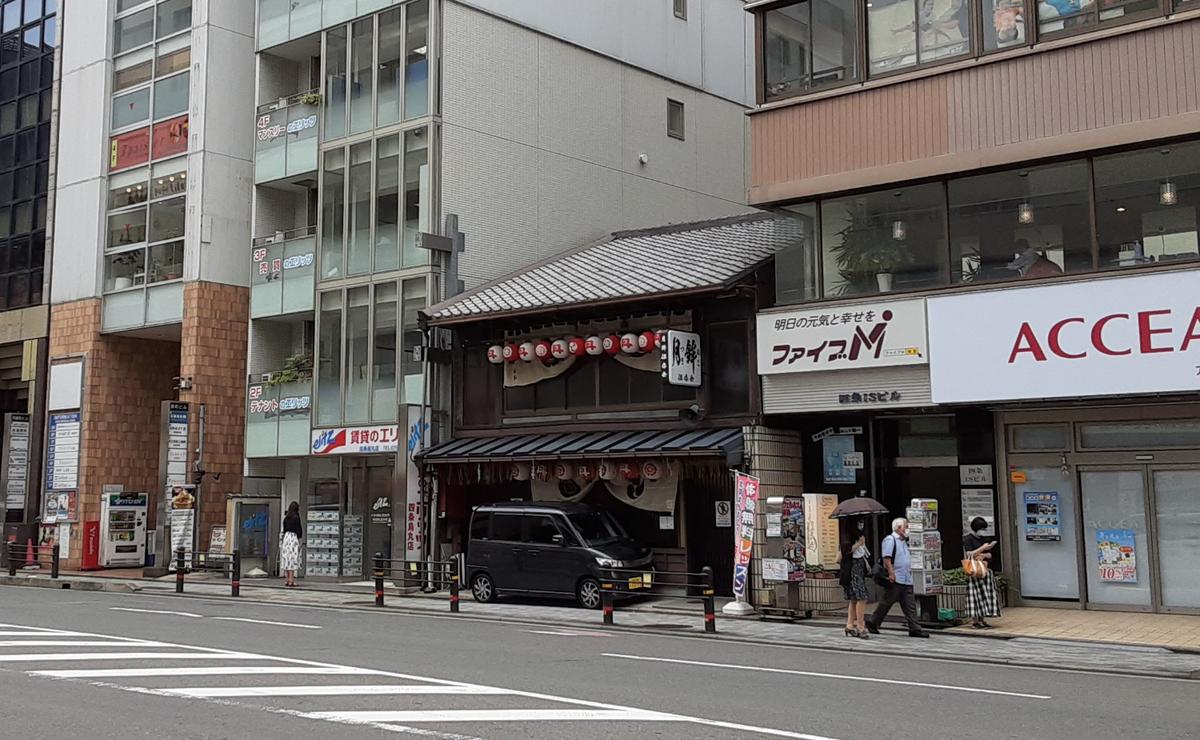 f:id:days-in-kyoto:20210707092831j:plain