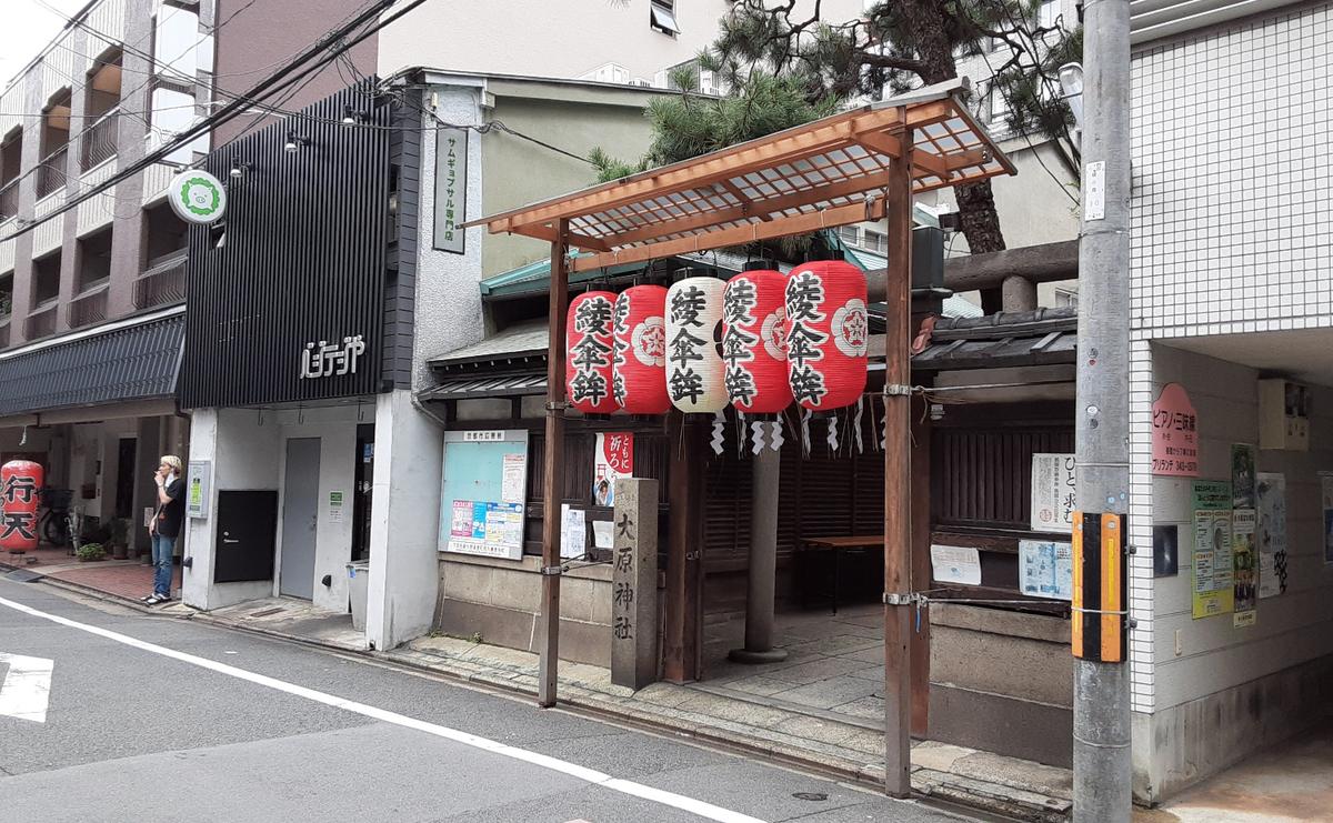 f:id:days-in-kyoto:20210707092855j:plain