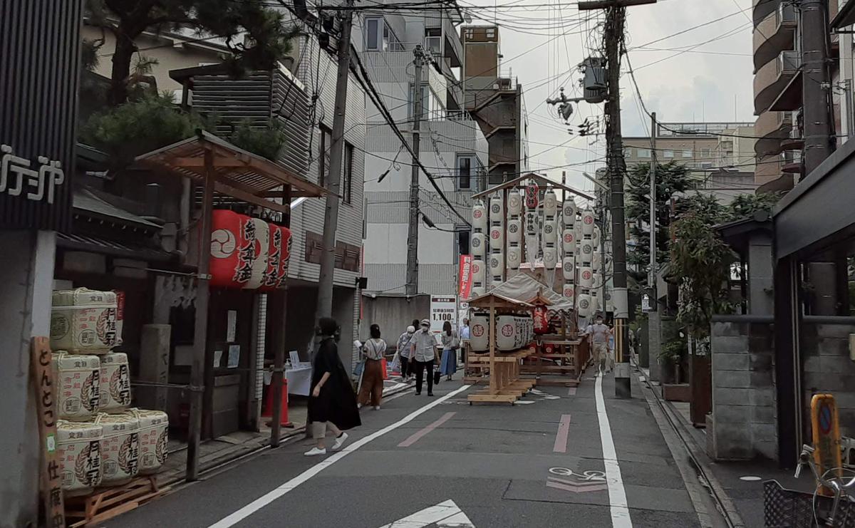 f:id:days-in-kyoto:20210714152518j:plain