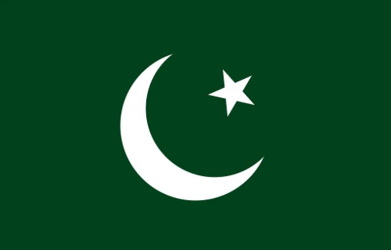 イスラムのシンボル