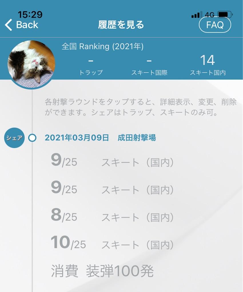 f:id:dayusan:20210309161059j:image