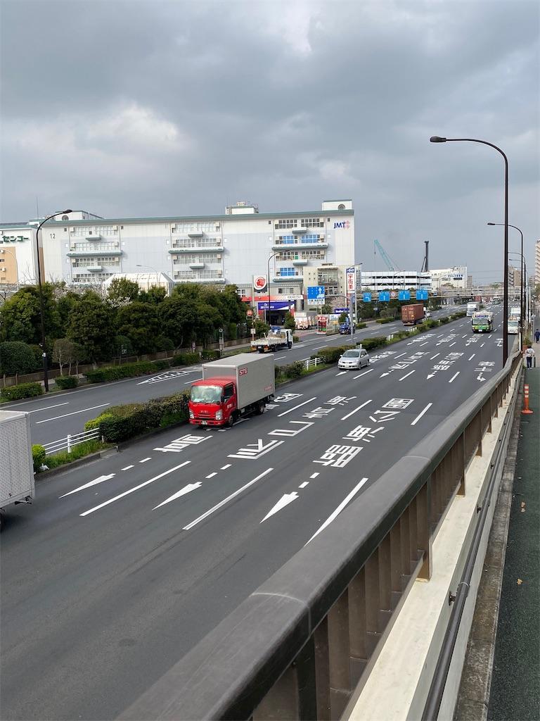 f:id:dayusan:20210330182348j:image