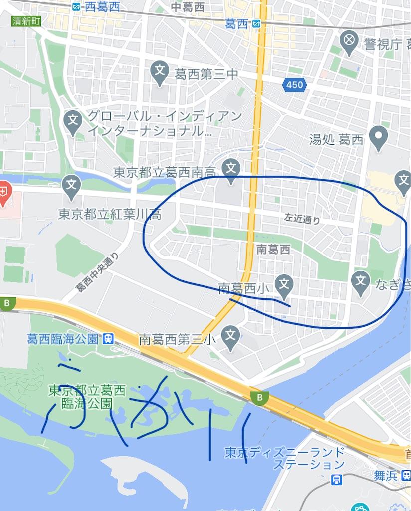 f:id:dayusan:20210330184337j:image