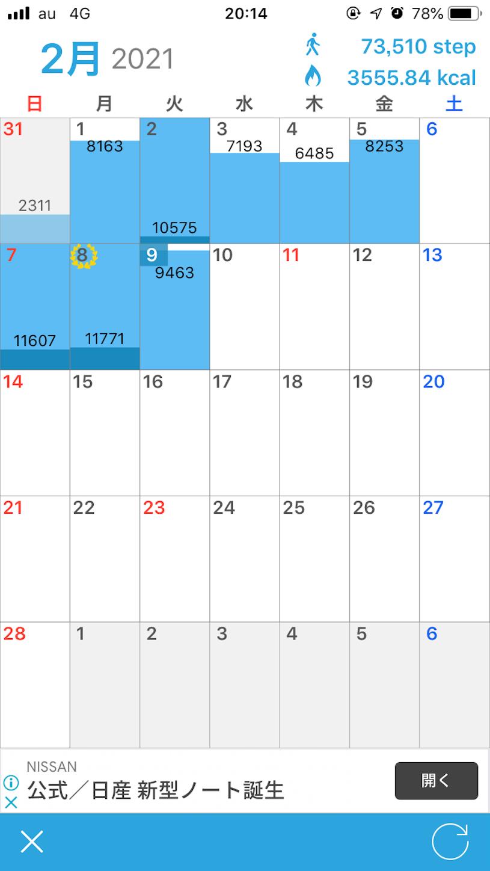 f:id:dazz_2001:20210209201451p:plain