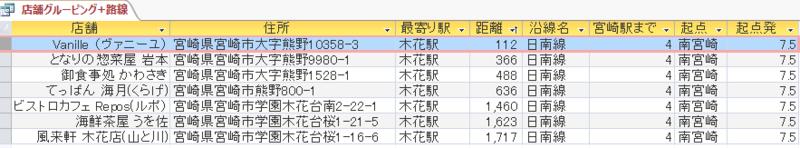 f:id:db469buncho:20200307112358p:plain