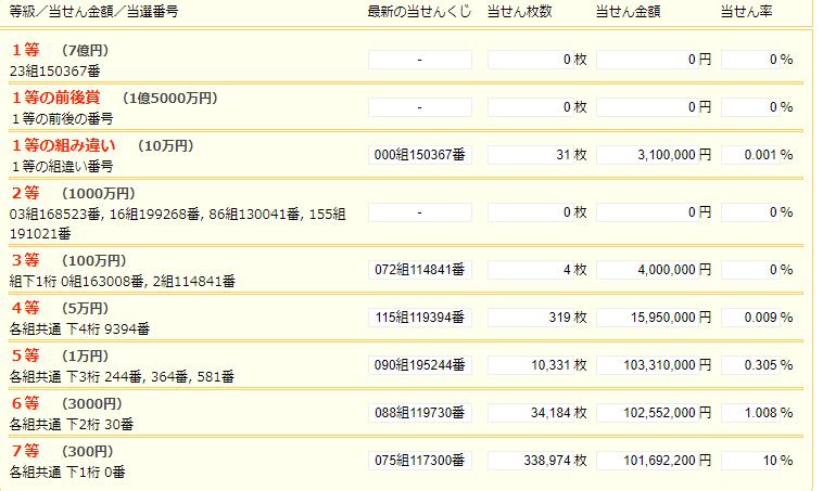 f:id:db469buncho:20210101193241p:plain