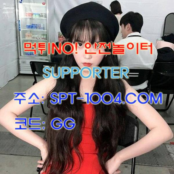 f:id:dbsdkqkqh111:20180419204745j:plain