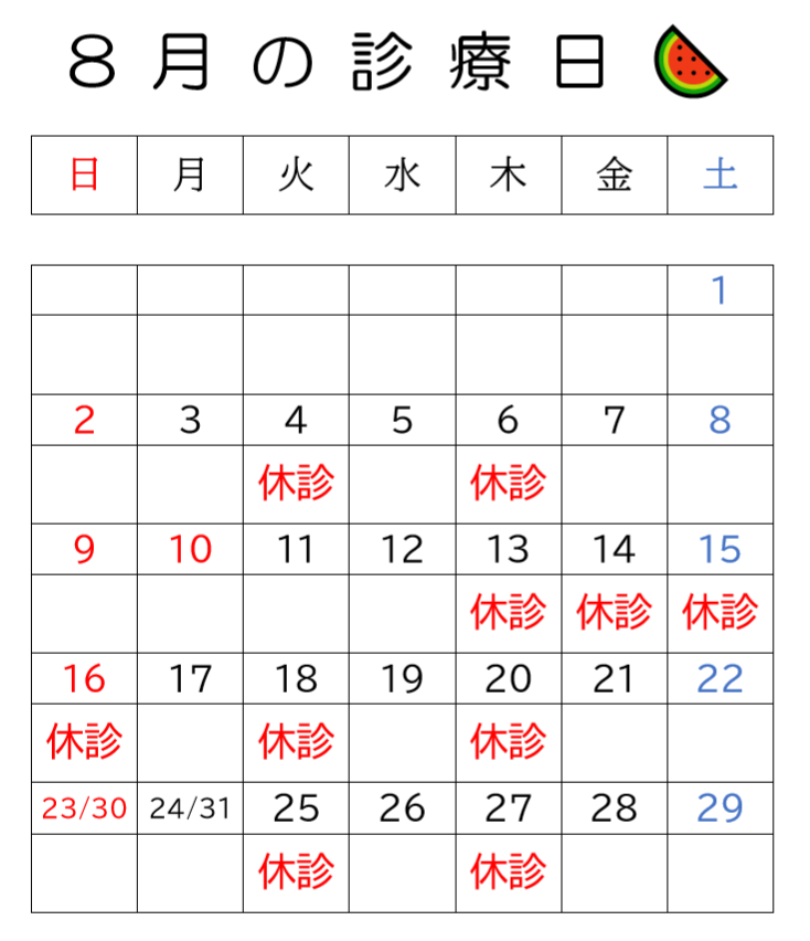 f:id:dc_haduki:20200722155331p:plain
