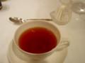*[ぎんざでごはん]みかわや紅茶