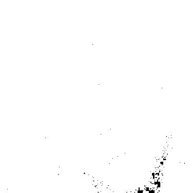 f:id:dcdkmimamoritai:20170510181847p:plain