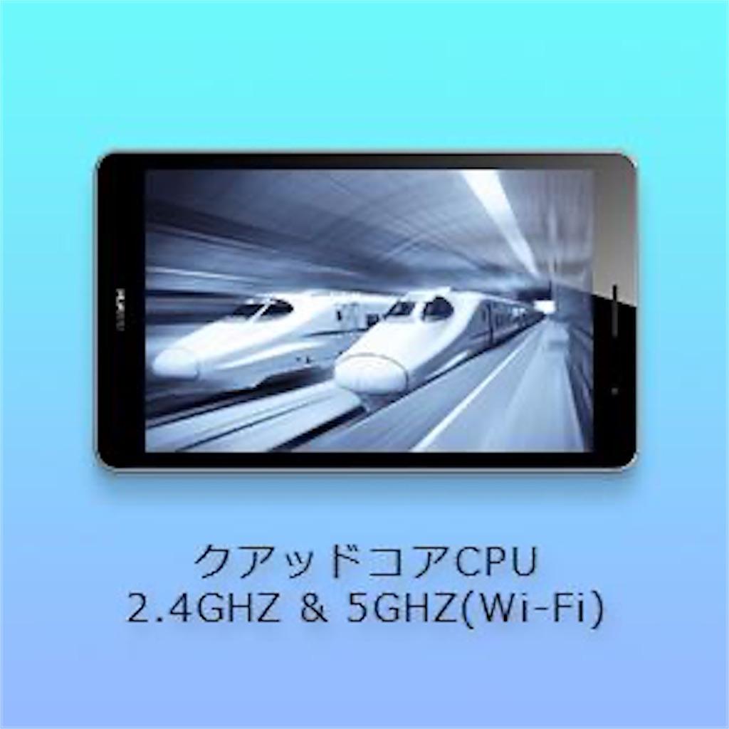f:id:dcrow:20200607210515j:image