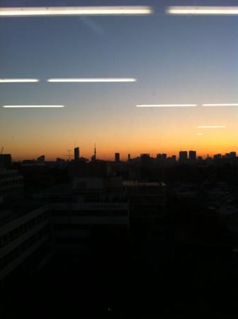 f:id:dd-nakasemi:20131114060936j:image