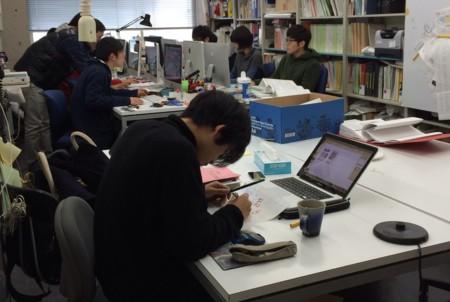 f:id:dd-nakasemi:20131211141405j:image