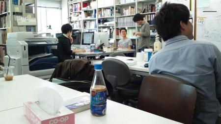 f:id:dd-nakasemi:20140416142742j:image:w360