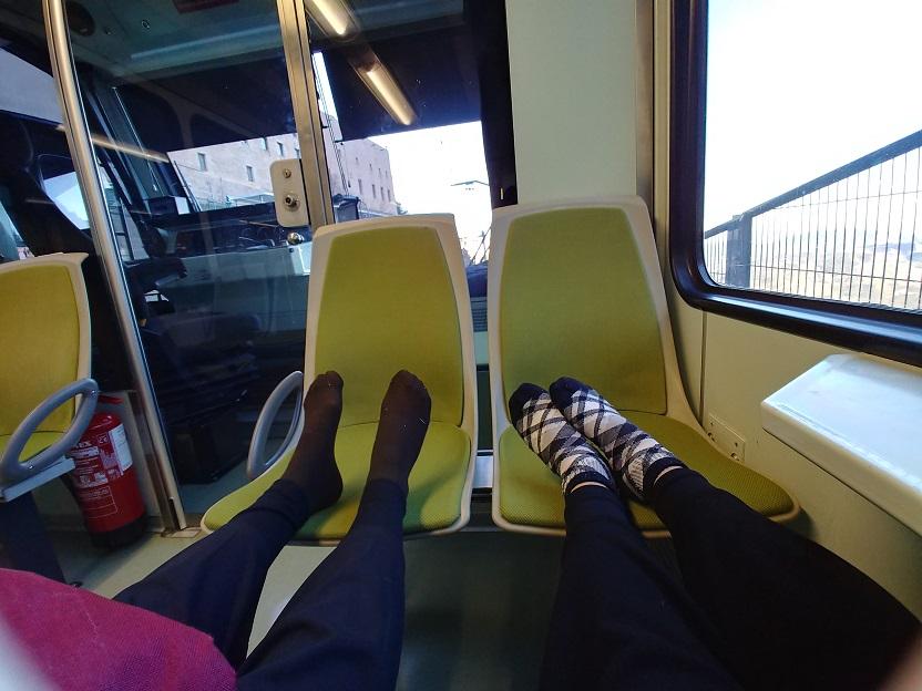 f:id:dd-trips:20190629081209j:plain