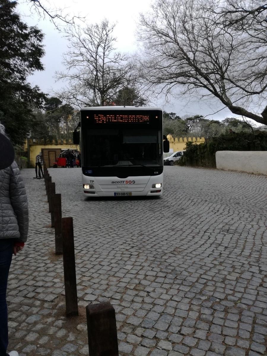 f:id:dd-trips:20190804163202j:plain