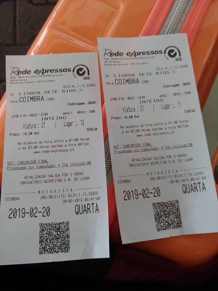 f:id:dd-trips:20190815084641j:plain