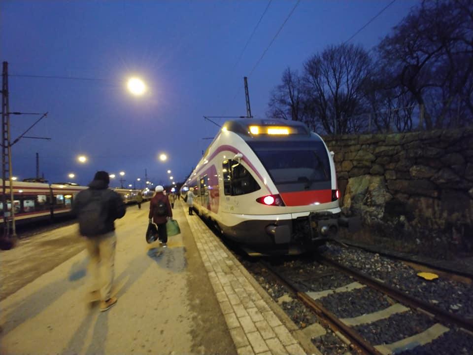 f:id:dd-trips:20200322082900j:plain