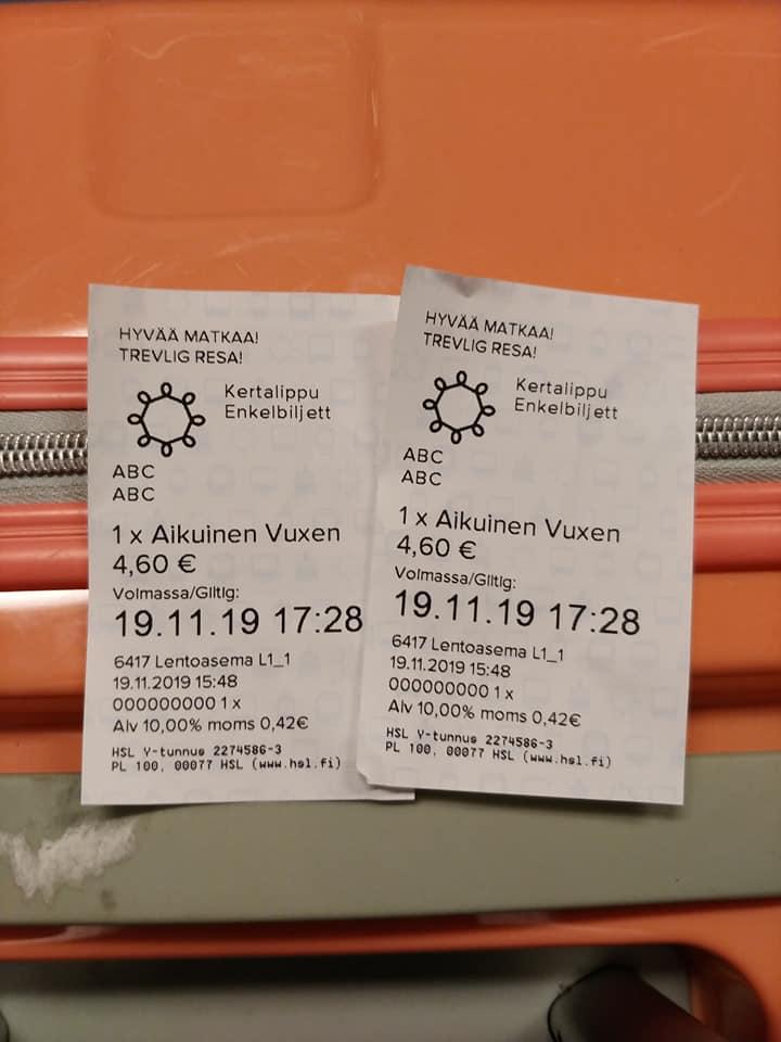 f:id:dd-trips:20200322083238j:plain