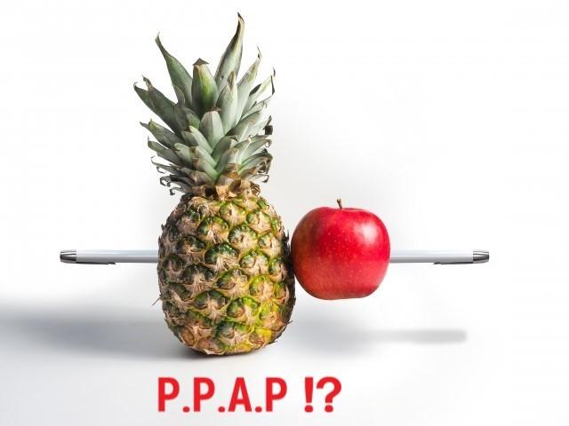 f:id:dddrrrppp123:20180715002333j:plain