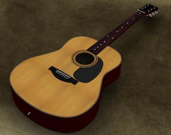 越谷市で捨てる予定のクラシックギター