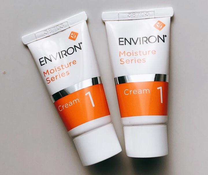 ENVIRON(エンビロン)