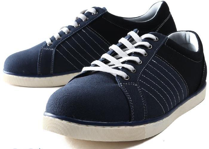 ビッグエムワンのお洒落な大きいサイズの靴