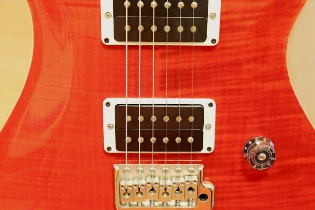 佐賀市で無料処分したエレキギター