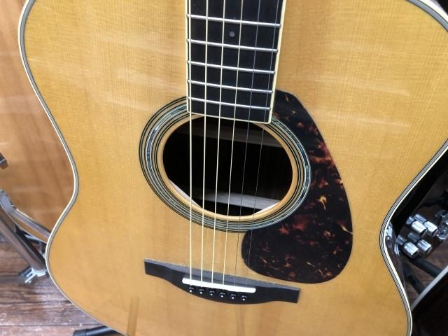 高知市で捨てると粗大ごみになるアコースティックギター