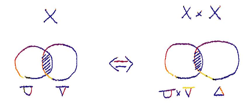 f:id:ddkd:20190214164035p:plain