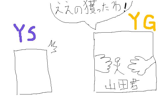 f:id:dead_corns:20170514190535p:plain