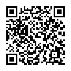 f:id:dead_corns:20170805165333j:plain