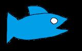 魚ちゃん2