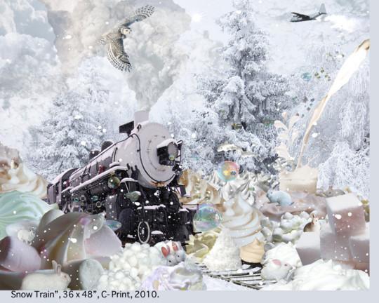 Hilary Pecis - snowtrain1 copy