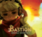 bastion ost