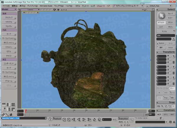 f:id:dearna:20101106154656j:image