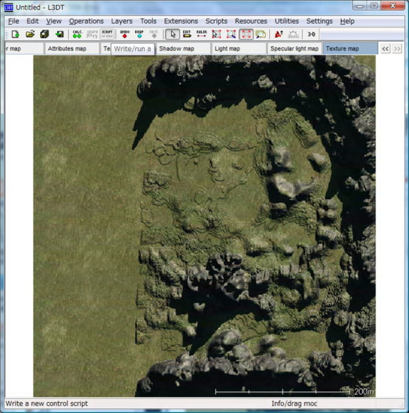 f:id:dearna:20101204053013j:image