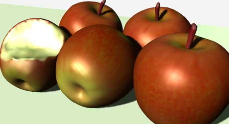 f:id:dearna:20110515023837j:image
