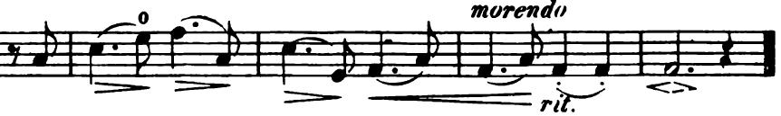 カイザー2番, Kayser no.2