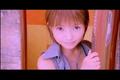 http://momoiro.client.jp/photo/gogirl_pv/nacchi01.jpg